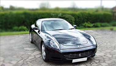 Car valeting Worcestershire
